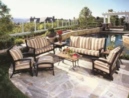 comfortable patio chairs aluminum chair:  home aluminum furniture comfortable outdoor furniture