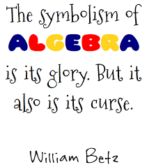 Math = Love: Free Mathematical Quote Posters via Relatably.com