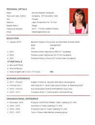 resume examples free download teacher resume samples free