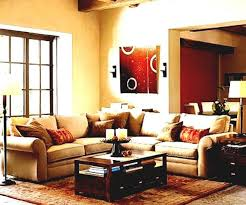 house decor themes room theme ideas picture of modern living room decorating ideas