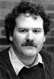 Fred Cohen. Fred Cohen Name: Frederick B. Cohen. Born: 1957 - fred_cohen