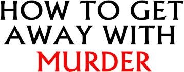 Saison 6 de Murder