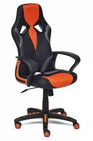 Купить <b>Кресло</b> офисное <b>Tetchair Runner</b> по цене 9640руб ...