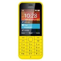 <b>Телефон Nokia 220</b> — купить по выгодной цене на Яндекс ...