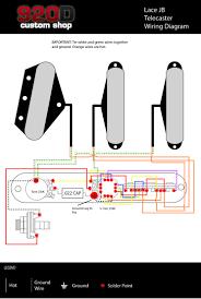 lace alumitone wiring lace image wiring diagram lace alumitone wiring schematic lace auto wiring diagram schematic on lace alumitone wiring