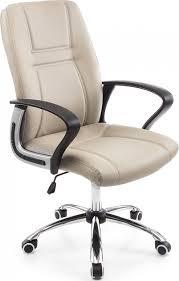 <b>Компьютерное кресло Blanes</b> серое