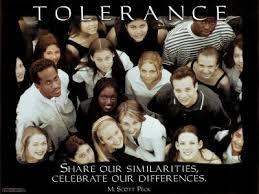 essays on tolerance tolerance essays