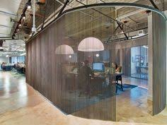 little offices by shea inc minneapolis office snapshots commercial interiors modern pinterest minneapolis and offices campaign monitor office office snapshots