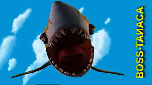 hungry shark world the sharks are back pacific islands 2 by hungry shark world the sharks are back pacific islands 2 by ubisoft