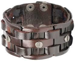 Купить <b>браслеты evora</b> 633044 <b>e</b> по выгодной цене - Superekran.ru