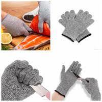 Wholesale Butchers Gloves - Buy Cheap Butchers Gloves 2019 on ...