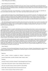 Custom literature review service   Express Essay   Custom literature review service