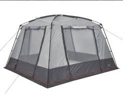 <b>Шатер Trek Planet Dinner</b> Tent - Палатки и тенты во Владивостоке