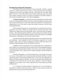 writing a good narrative essay a good narrative essay narrative essay thesis statement examples narrative essay thesis examples