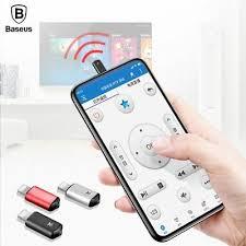 <b>Baseus Remote</b> Control For <b>iPhone</b> Xs X 8 7 Interface Wireless ...