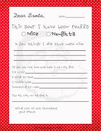 best images about letters to santa printable 17 best images about letters to santa printable letters public and letter to santa
