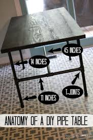 metal dining table base legs bennysbrackets: zoom il fullxfull nt zoom ccbcecdce zoom il fullxfull nt zoom
