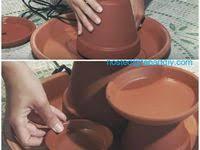 523 лучших изображений доски «fontan»   Дизайн занавеса ...
