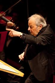 Filarmonica <b>André Previn</b> - Sinfonia N.3 In Fa Magg. Op.90 ...