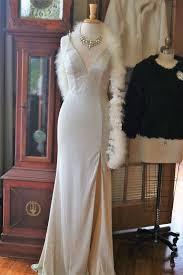 <b>Silver Mermaid Sparkly</b> Prom Dress With Side Split in 2021   <b>Sparkle</b> ...
