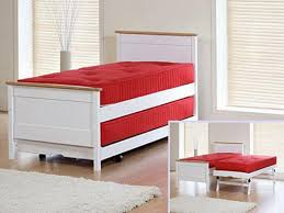 furniture houston white red hideaway beds ideas picture hide away simple murphy hideaway beds hideaway furniture ideas