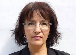 Nicole Decker prend ses nouvelles fonctions le 1er septembre. Elle succède à Pascal Magnin, qui réoriente sa carrière en devenant secrétaire général de la ... - nicoledecker
