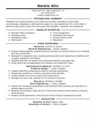 free resume templates best resume examples for your job search livecareer for job resume templates resume it template