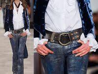 Лучших изображений доски «Ремни»: 62 | Belt buckles, Leather ...
