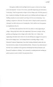 scholarship sponsorship letter sample how to write scholarship   extraordinary financial need scholarship essay examples resume
