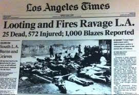 「Watts Riots」の画像検索結果