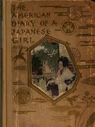 The American Diary of a <b>Japanese Girl</b> - Wikipedia