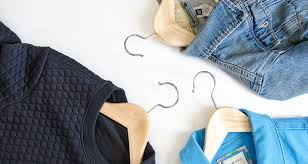 How to <b>Photograph Clothing</b> for Your eCommerce Store