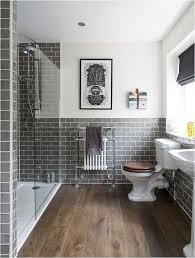 images bathroom ideas pinterest vinyls gray bathrooms  gray bathrooms