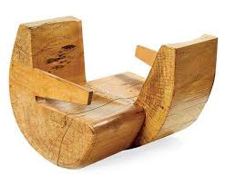 there were also other mid century brazilian furniture brazilian wood furniture