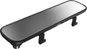 <b>Видеорегистратор</b> 70mai <b>Xiaomi Smart Rearview</b> Mirror Midrive ...
