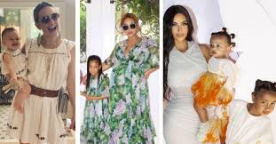10 places to buy matching <b>mother</b> and <b>daughter clothes</b> | Bounty