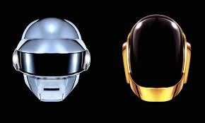 The Story of <b>Daft Punk</b> '<b>Discovery</b>' | Classic Album Sundays