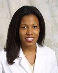 <b>Dr</b>. Heather C Woolery-Lloyd, MD - Miami, FL - Dermatology - Book ...
