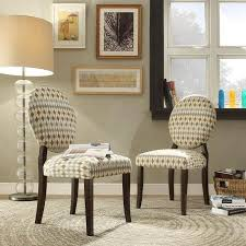 round back dining chairs cheap fabric dining chairs find fabric dining chairs deals on