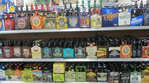 best images about oh beer thirty craft beer 17 best images about oh beer thirty craft beer san diego and videos