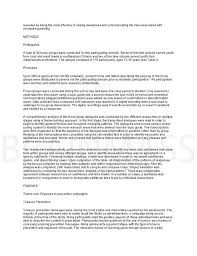 critique essay examples nursing   essaysample research paper critique wikihow