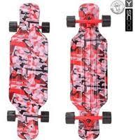 Купить детский <b>скейтборд</b> в Екатеринбурге, сравнить цены на ...