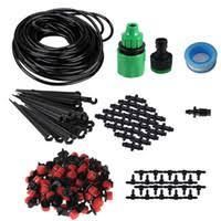 <b>Automatic</b> Drip <b>Irrigation</b> Kit UK