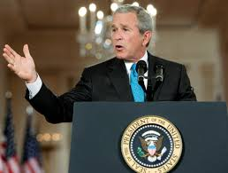 george w bush essay george w bush us governor us president biography of george w bush essay the comprehensive guide to we explore essays carbondale had sent