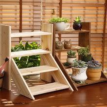 Отзывы на Wood Folding Ladder. Онлайн-шопинг и отзывы на ...