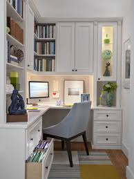 home office decoration interior bookcases for home office