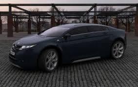 Mazda CX-5 2019 купить в Архангельске, цена 1914000 руб ...
