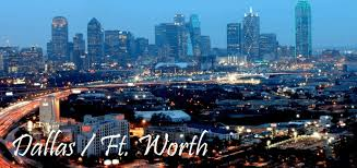Image result for fort worth