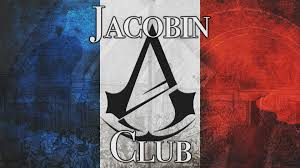 Image result for jacobins club