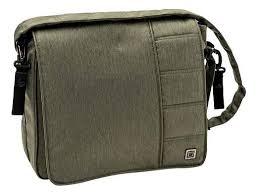 Купить дорожная <b>сумка</b> для коляски <b>Moon Messenger Bag</b> Olive ...